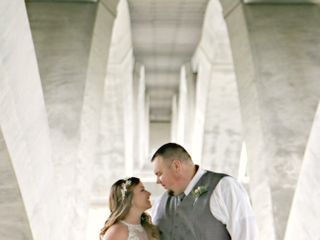 KMC Weddings and Events 1
