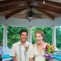 Del Mar Weddings 18
