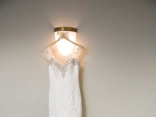 Marry & Tux Bridal 1