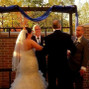 Pittsburgh Wedding Officiant 13