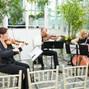 Consonance Music & Ensembles 4