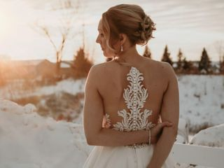 Charise Weber Photography 5