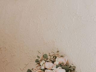 acton creative flowers 3