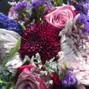 Beautiful Day Flowers 10