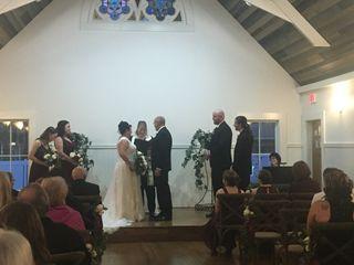 Rev. Amy Riesenberg 3