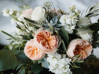 Eastern Floral 6