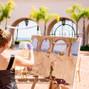 Laura Jane Fine Art | Live Wedding Painter 6