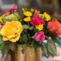 Oakleaf Florist 15