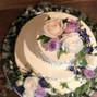 Flowers by Lori Ann 9