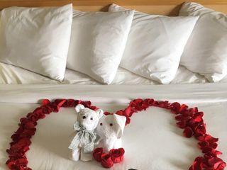 Sedona Cedars Resort 3