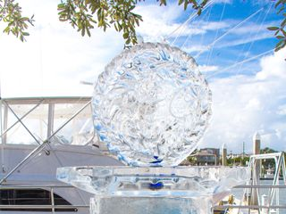 Bluewater Waterfront Grill 6