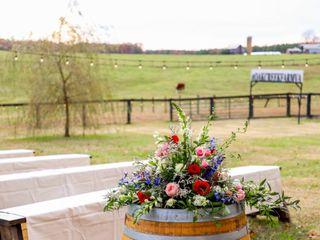 Oak Creek Farm 1