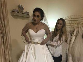 Stella Grace Bridal 5