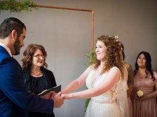 Spoken Heart Ceremonies with Katrina Baecht 6