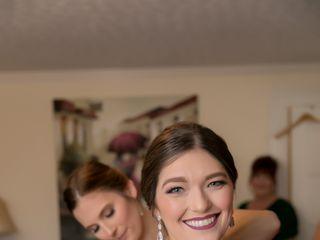 Bridal Elegance 4