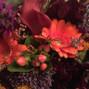 Floral Affairs 11