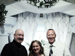 St. Louis Wedding Chapel 6