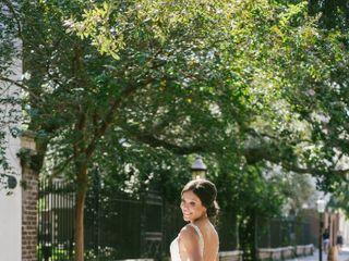 Hayden Olivia Bridal 1