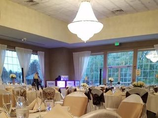 Avalon Manor Banquet Center 6