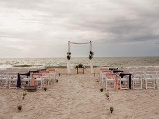 Platinum Florida Wedding Company 2