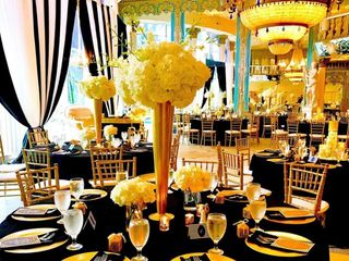 Decoratively Speaking Events 6