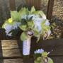 Plumeria Bouquets 8
