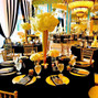 Decoratively Speaking Events 17