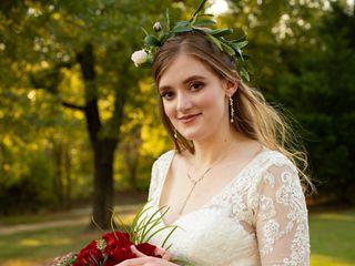 Megan Berven Makeup Artistry 3
