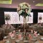 Mirage Banquets 21
