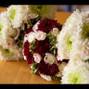 Joyful Bouquets 34