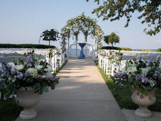 Rhonda Kaplan Floral Design 5