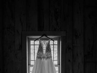 Balsam & Honey Photography & Weddings 2