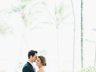 AmorAmor Weddings 1