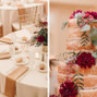 All Occasions Event Rental 4