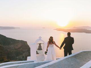 Marryme in Greece 3