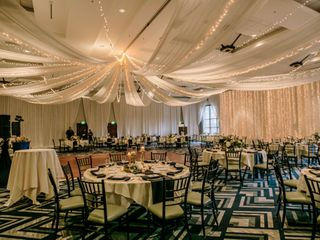 Celebrations! Party Rentals and Tents 3