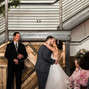 Asheville and Charlotte Marriages 18