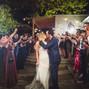 Austin Wedding Planners 26