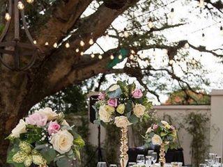 Jamaica Wedding Concierge 4