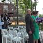 Pierre Nashville Wedding Videographer/photographer 4