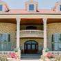 Southern Bliss Villa at Comanche Rose Ranch 13