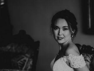 Lindsay Grace Photography 4