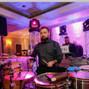 DJ NEZA 11