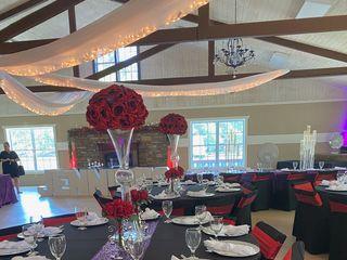 Pine Mountain Club Chalets Resort 4