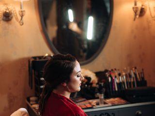 Makeup By Mckenna 5