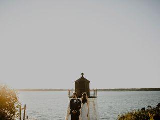 Joseph Laurin Photography 1