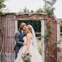 Twisted Ranch Weddings 49
