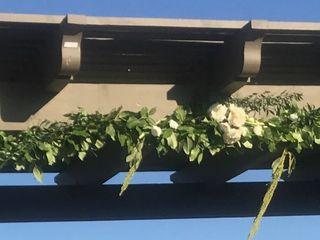 Love is, Weddings 1