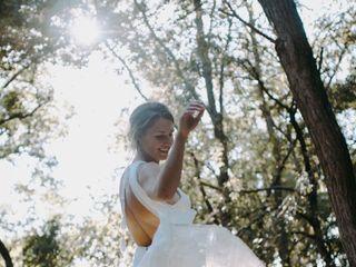 Kasey Powell Weddings 3