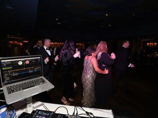 Las Vegas DJ Service 1